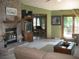 21 best green paint images on pinterest living room colors