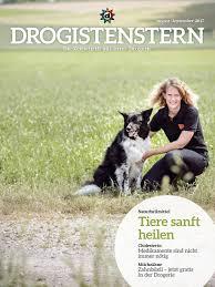 Frisur Lange Haare Nat Lich by Drogistenstern 8 9 17 By Drogistenverband Sdv Issuu