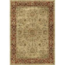 American Furniture Rugs Rc Willey Sells Beautiful Large Area Rugs For Your Home