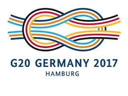400 Euro Job Hamburg by G20 Hamburg Action Plan