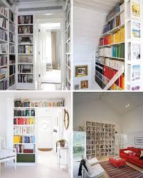 wall units inspiring bookshelves wall units extraordinary