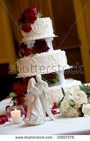 David Tutera Wedding Centerpieces by Micky U0027s Blog David Tutera Wedding Centerpieces Floating Candles