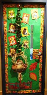 Decorating Classroom Doors – TeachingHelp