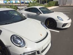 porsche fashion grey crayon grey vs fashion grey 991 2 gts u0026 991 1 gt3rs