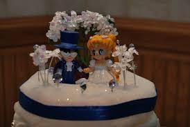 moon cake topper sailor moon cake topper by hybridangel444 on deviantart