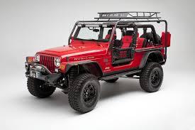 jeep kayak rack bodyarmor4x4 com off road vehicle accessories bumpers u0026 roof