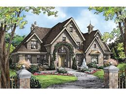 european house plans one story stunning one story european house plans pictures ideas