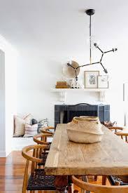 17 best images about house casa maison home on pinterest