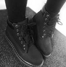 womens boots shoe zone 138 best shoe zone fashion images on