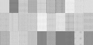 pattern from image photoshop photoshop patterns free 8 bit pat files photography graphic