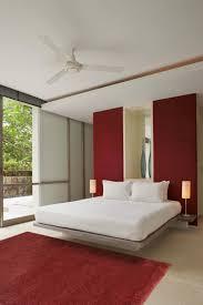 home decor moroccan bedrooms interior and exterior design ideas