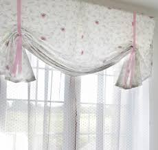 Curtain Patterns To Sew Sewing Window Treatments U2013 Simple Sewing Projects