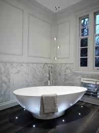 Bathtubs Montreal Light Over Tub Houzz