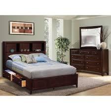 Mosaic Bedroom Set Value City Value City Furniture Bedroom Sets Mattress