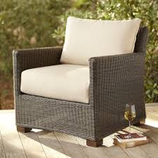 Outdoor Furniture Cushions Walmart by Furniture Walmart Outdoor Chair Cushions Outdoor Seat Cushions