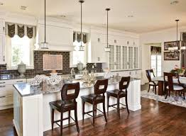 kitchen high chairs for kitchen island awesome chairs for