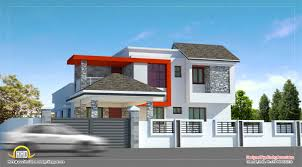 Industrial Modern House Decoration Modern House Designs Modern Small House Designs U201a Post