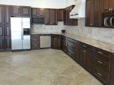 Cabinets Online Store Kitchen Cabinets Online Rta Kitchen Cabinets For Sale