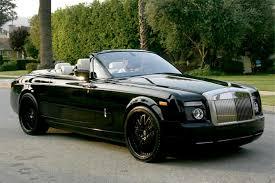 bugatti lil wayne cars hollywood stars who drive cars
