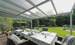 Glass Patio Covers Roof Terrace Lighting Glass Patio Roof Covers Glass Roof Patio