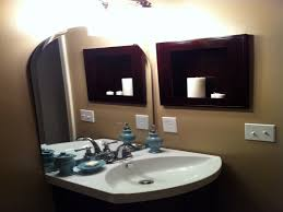 Small Corner Sinks Corner Sink For Small Bathroom Beautiful Pictures Photos Of