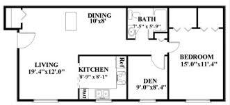 1 u0026 2 bedrooms newark de apartments