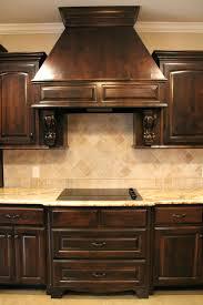 kitchen with mosaic backsplash home depot backsplash glass tile kitchen mosaic glass