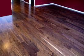 black walnut hardwood floor esl hardwood floors portfolio