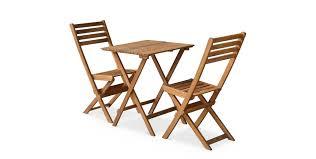 table de jardin haut de gamme beautiful table de jardin pliante carree images amazing house