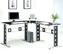 Car Computer Desk Mobile Computer Desk For Car Mobile Desk For Car Luxury Desk