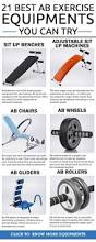 21 best ab exercise equipments you can try abs exercise and trends