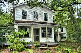 looking to buy a fixer upper considerations when looking at