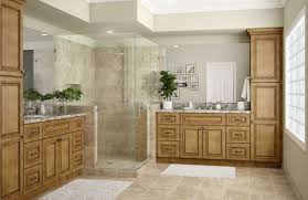 home decorator cabinets create u0026 customize your kitchen cabinets clevedon base cabinets in