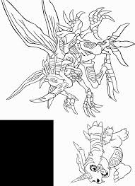 printable digimon 49 cartoons coloring pages coloringpagebook com