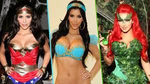 10 Sexiest Halloween Costumes 10 Halloween Costumes Women