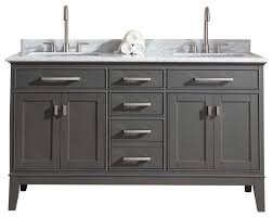 Bathroom Vanities With Tops Clearance by Double Sink Bathroom Vanity Clearance Uk Brightpulse Us