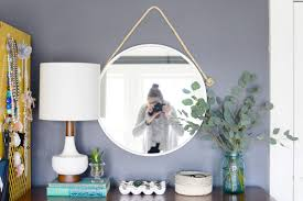 diy ikea mirror hack farm fresh therapy
