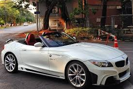 bmw z4 convertable best 25 bmw z4 ideas on bmw models bmw cars and