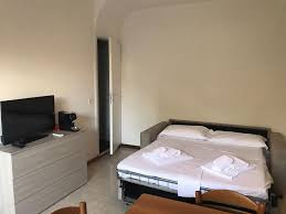 bastazi guesthouse bergamo italy booking com