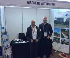 magnetic automation pty ltd linkedin