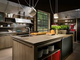 italian kitchen design ideas italian kitchen cabinets modern and ergonomic kitchen designs