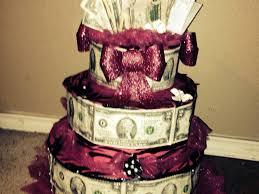 money cake designs fantastic money birthday cake design and delicious ideas of money