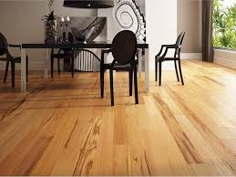 best way to clean and shine laminate wood floors how to clean