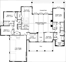 here is the floor plan for the great escape 480 sq ft small the brittsan floor plan tolaris homes