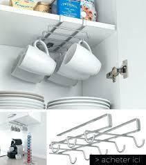 comment ranger la vaisselle dans la cuisine comment ranger la vaisselle dans la cuisine dossier en cuisine