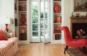 Floors And Decor Dallas Uncategorized Floor And Decor San Antonio Splendid Floor And