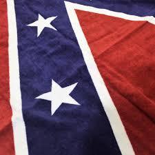 Giant Confederate Flag Confederate Flag Beach Towel Confederate Shop