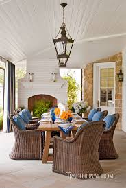 Southern Living Outdoor Spaces by 1680 Best Outdoor Rooms Images On Pinterest Architecture