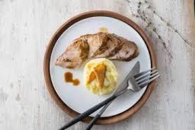 cours de cuisine hebdomadaire cours de cuisine à bordeaux l atelier des chefs