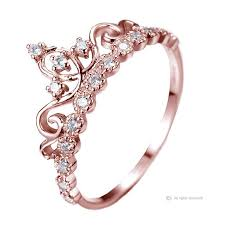 pretty rings images The 25 best cute promise rings ideas knot promise jpg